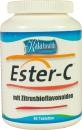 Ester-C 90