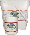 Regenasure®  glucosamine HCl pulver