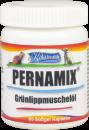 Pernamix